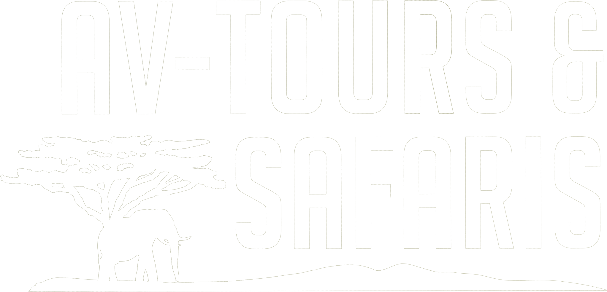 AV Tours NL